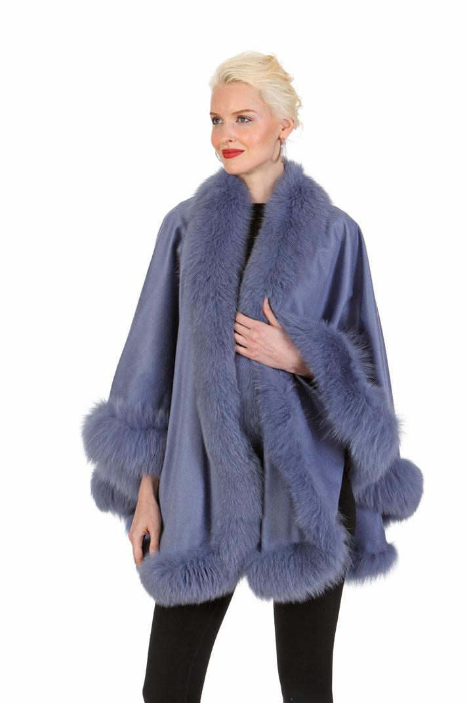 lavender-cashmere-womens-cape