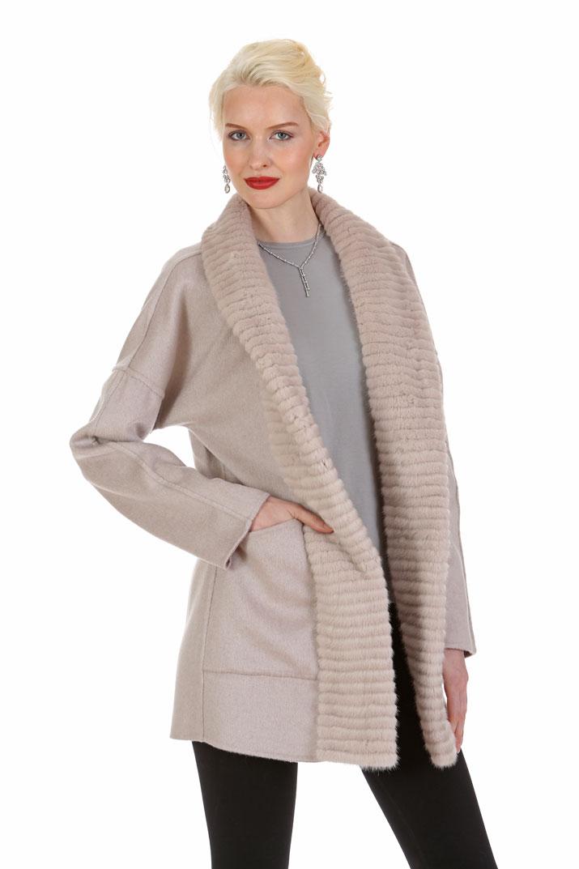Mens Mink Fur Coats Images Men Coat Lab