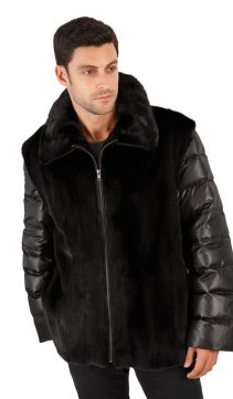 mens-fur-jacket