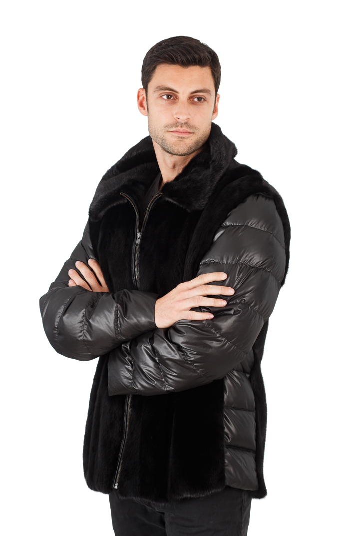 man-fur-jacket