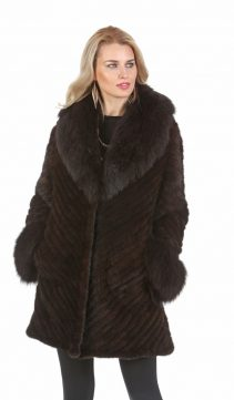 kniitted-mink-fur-jacket