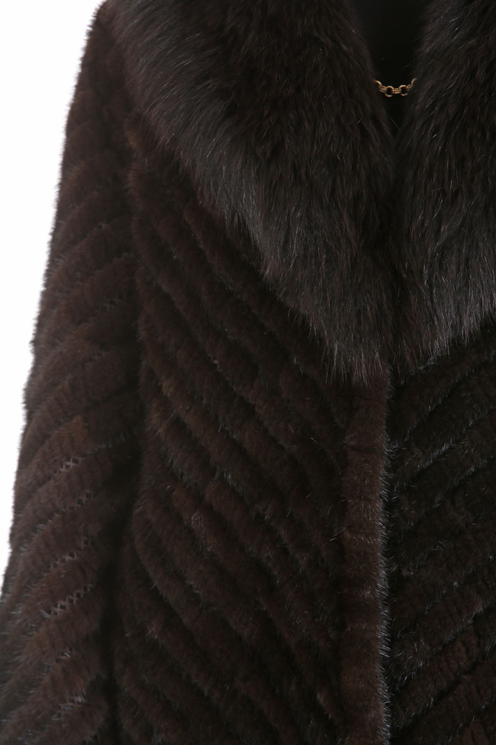 detail-knitted-fur