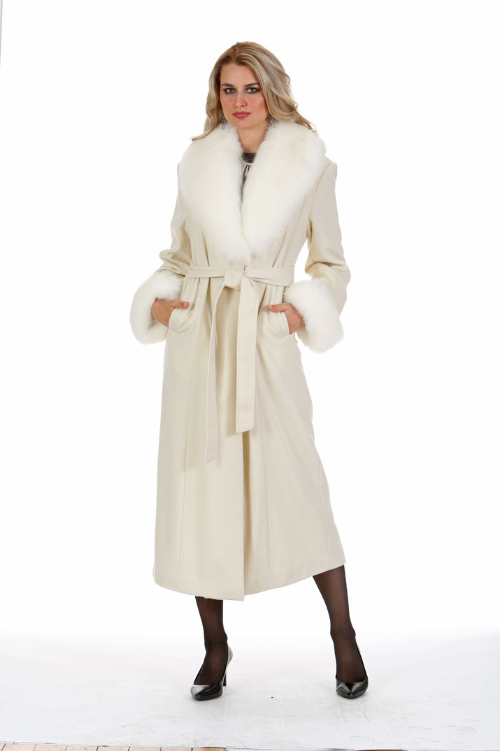 white-winter-womens-coat