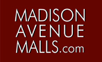 Madison Avenue Malls Coupons and Promo Code