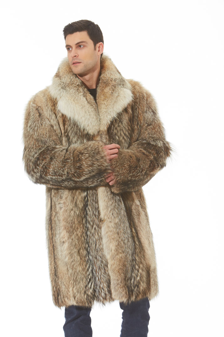mens-fur-coyote-coat
