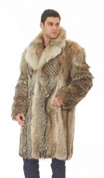 mens-coyote-fur-coat
