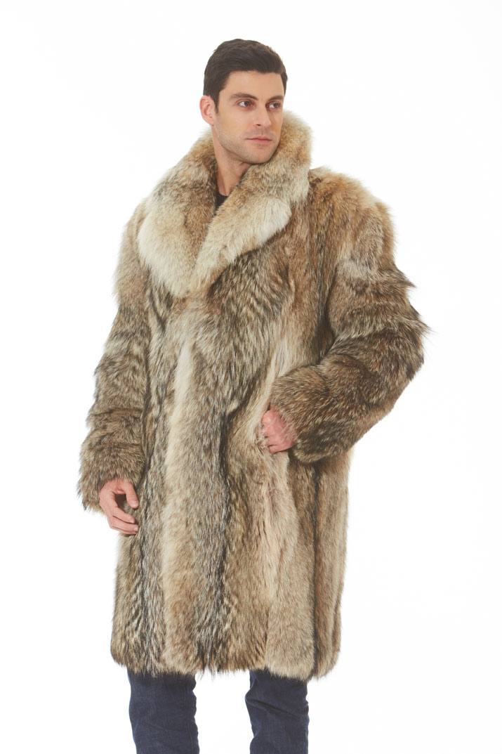 mens-coyote-fur-coat