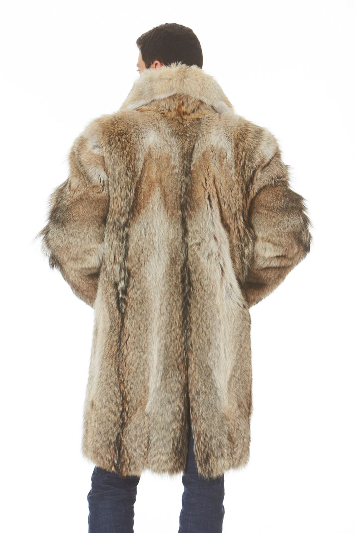 mens-coyote-coat-back-view