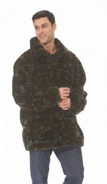 mens-mink-camouflage-jacket