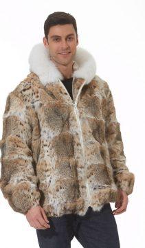 lynx-jacket-mens-hooded