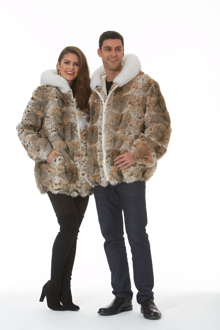 his-hers-lynx-jacket-hooded