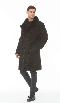 mens-swakara-coat