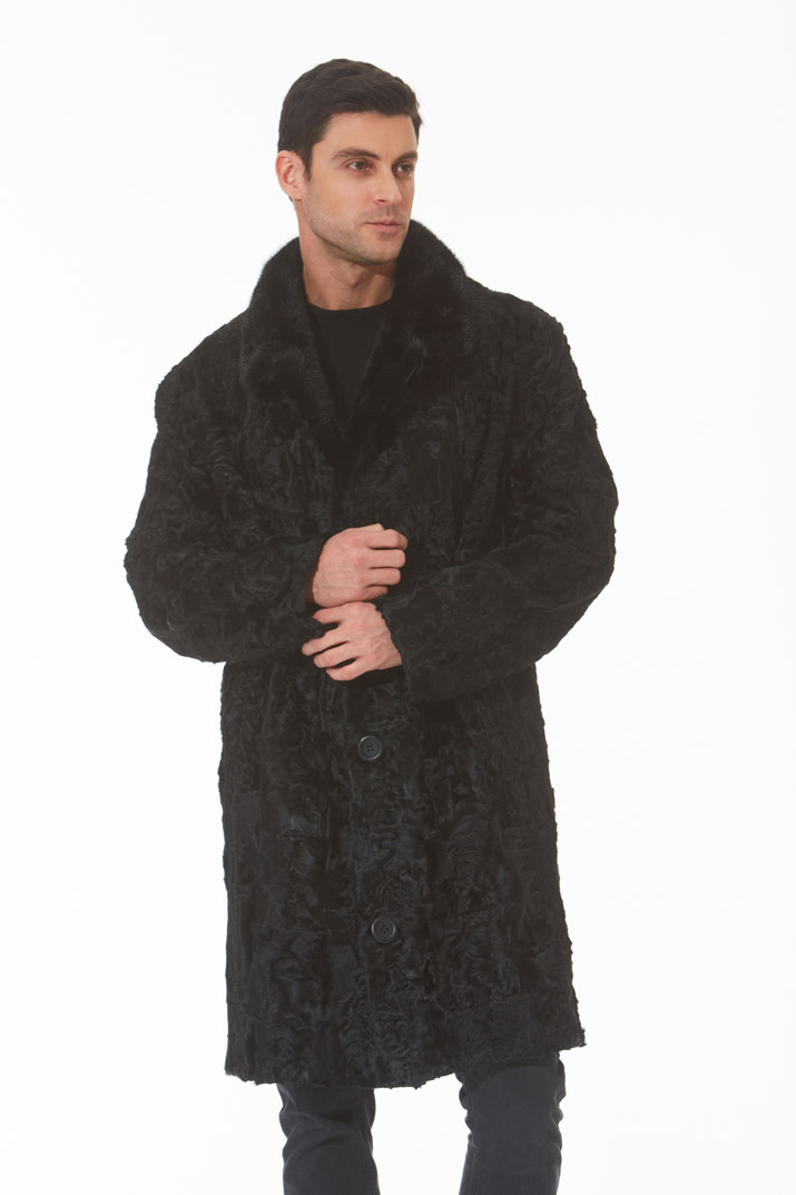 mens-swakara-fur-coat