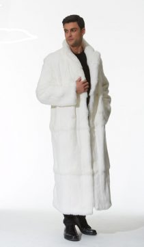 white-fur-coat-for-man