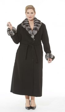 black-cashmere-chinchilla-coat