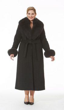 grey-cashmere-coat-plus-size