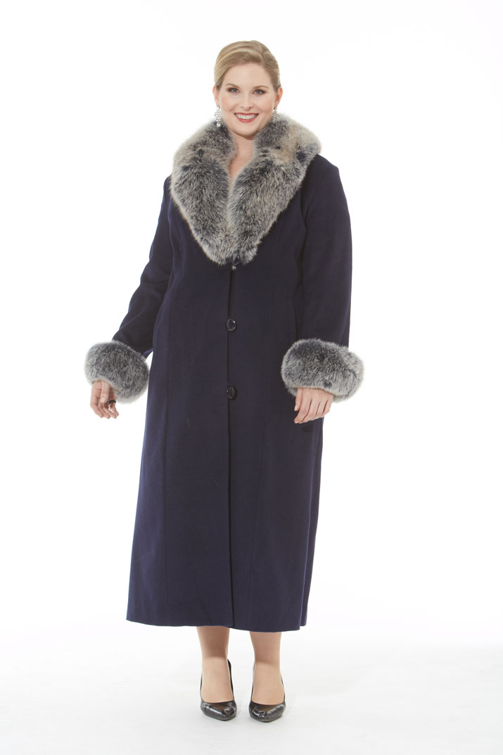 plus-size-cashmere-coat