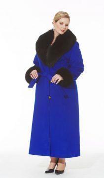 royal-blue-cashmere-coat