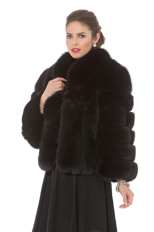 black-fox-jacket-bolero