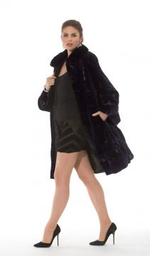 navy-mink-swing-coat