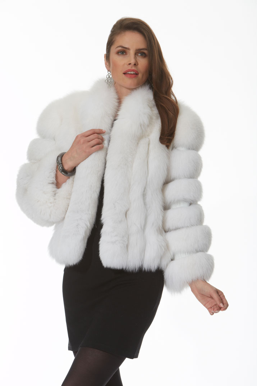 womens-white-fox-jacket-1750-288826