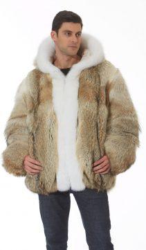 18a9a35efef Men s Furs