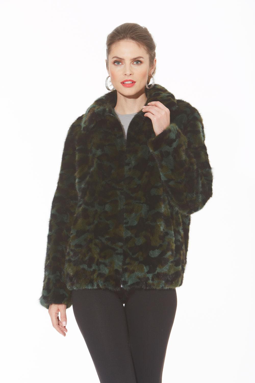 mink-bomber-jacket
