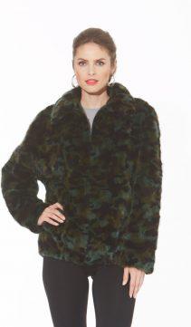 green-mink-jacket