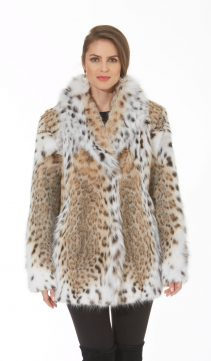 lynx-jacket-woman