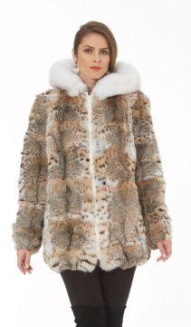 cat-lynx-jacket-hood