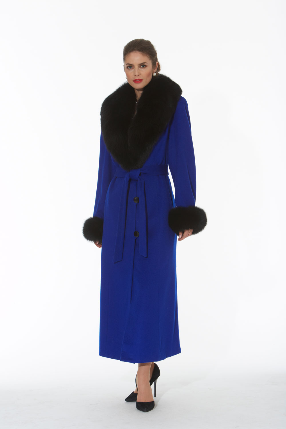 cashmere-coat-royal-blue