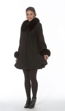 women-black-cashmere-swing-jacket-1702-289745