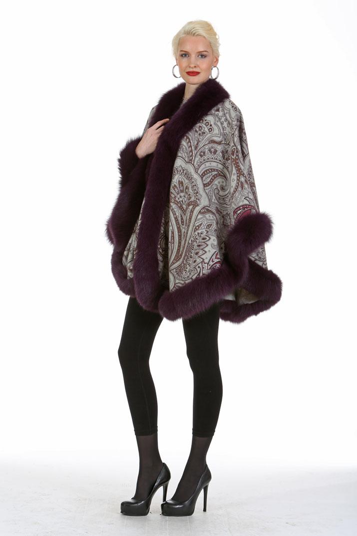 purple-print-cashmere-cape1486-214597