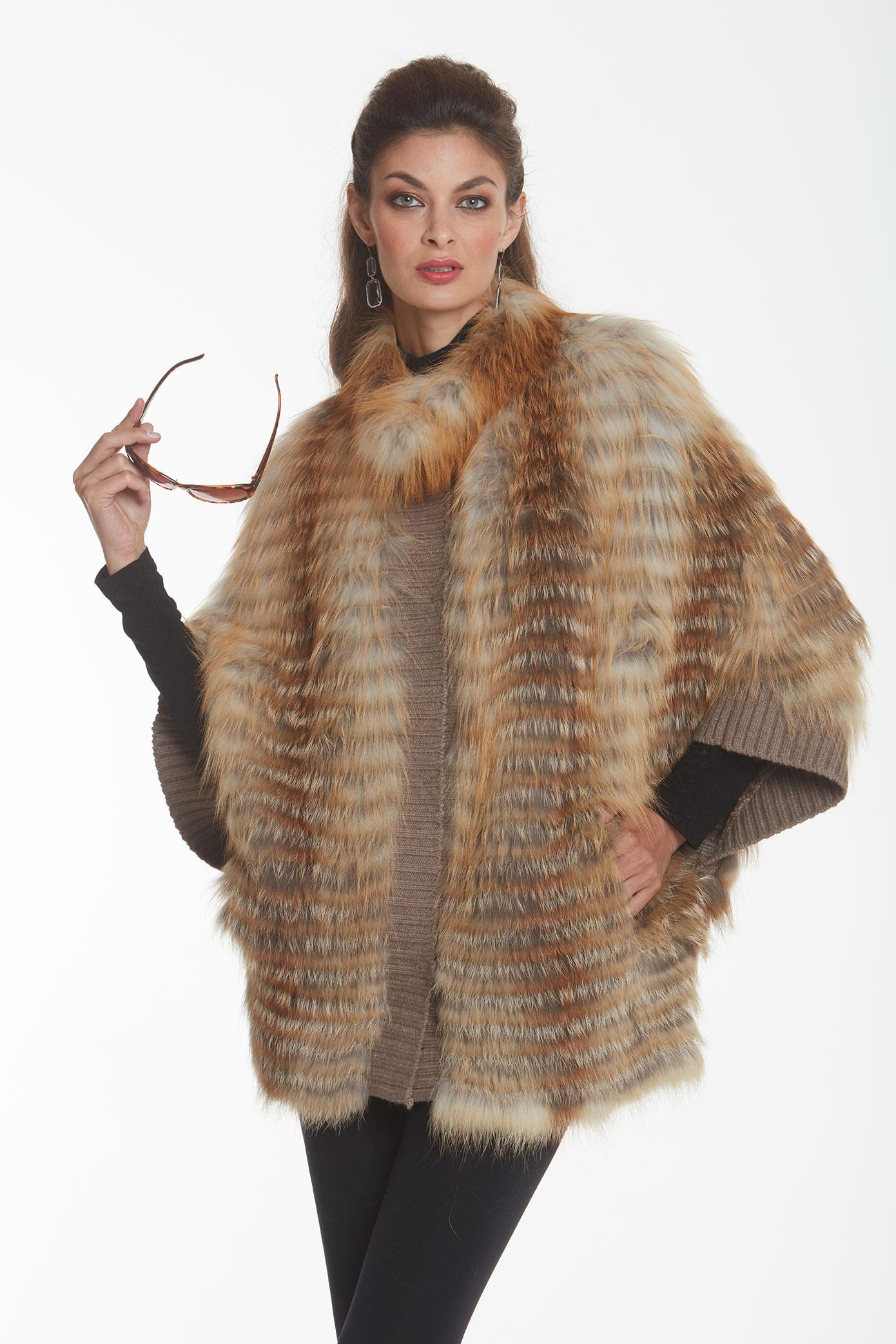 red-fox-fur-sweater