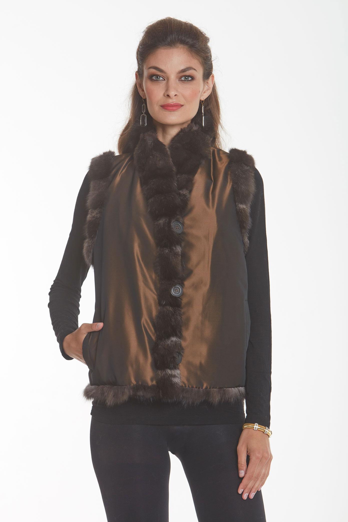 fur-vest-reversible-sable