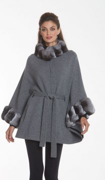 grey-cashmere-chinchilla-cape