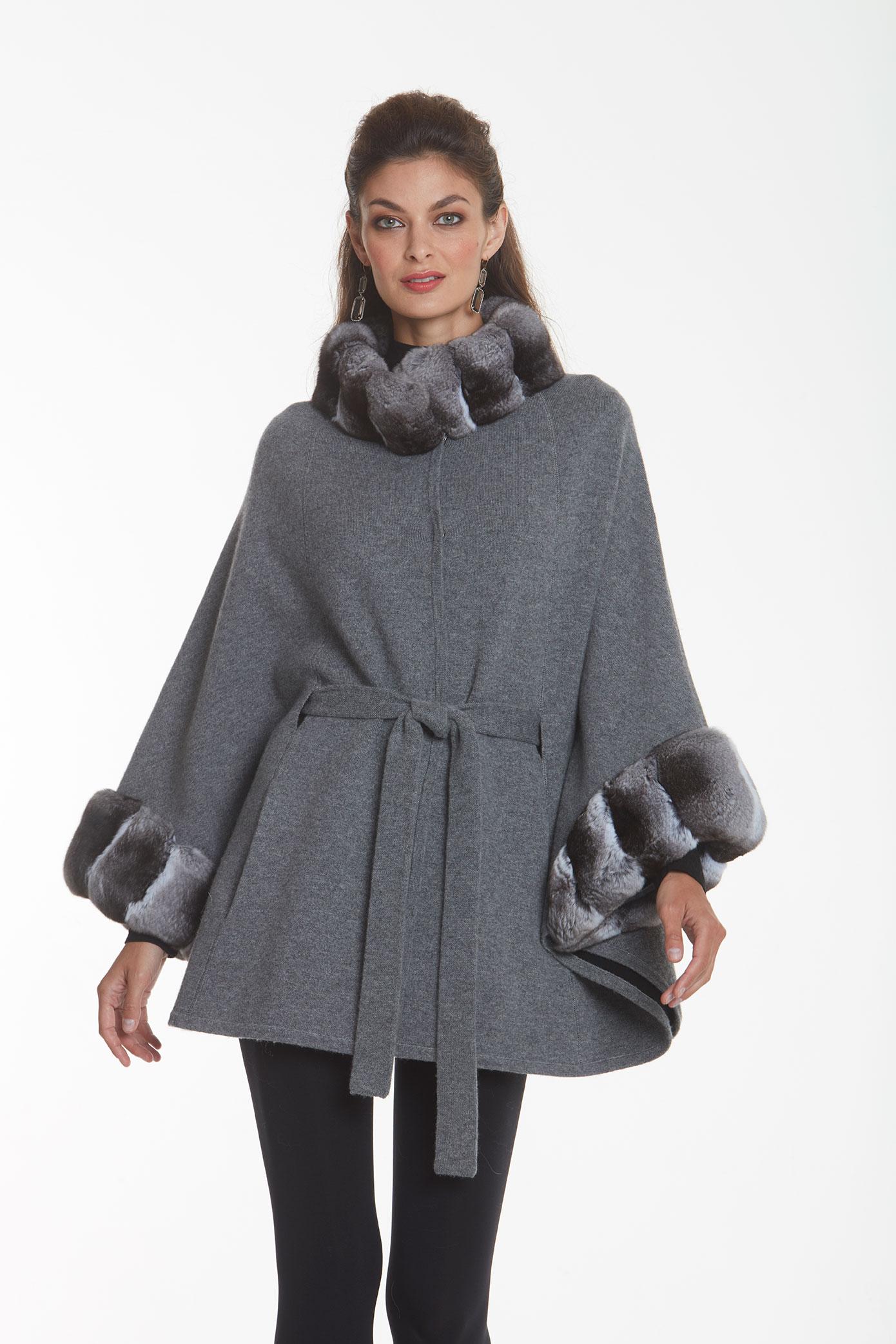grey-cashmere-chinchilla-cape