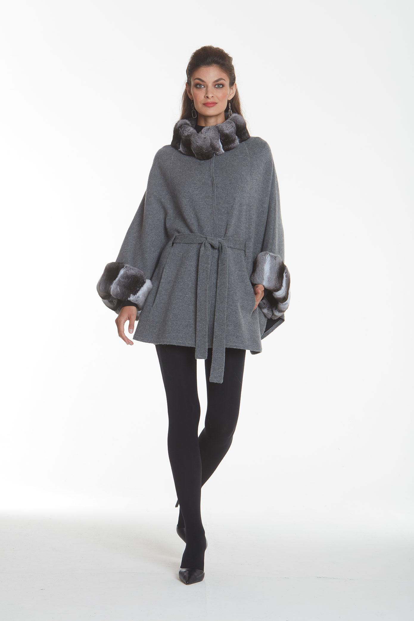cashmere-chinchilla-cape