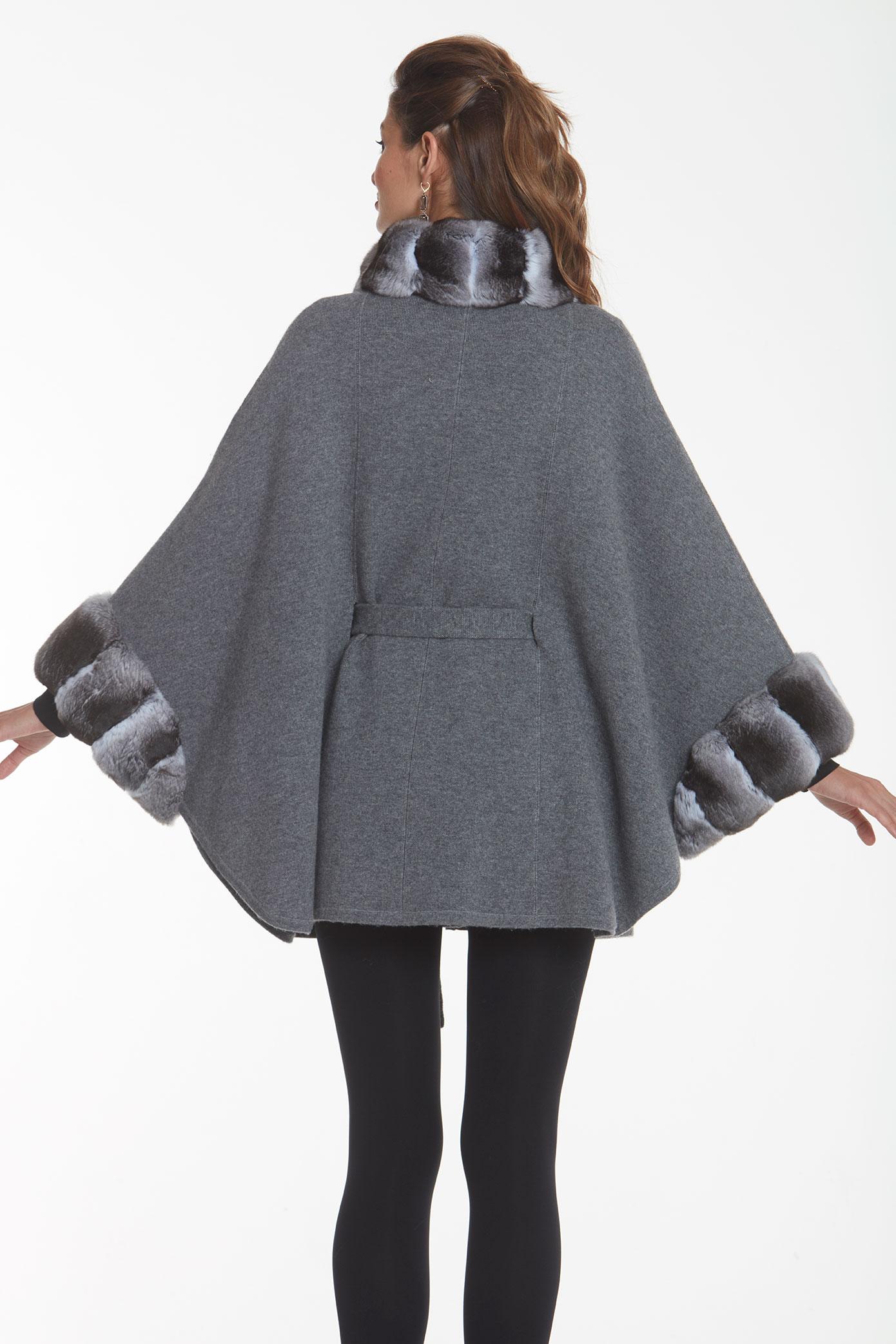 cashmere-cape-chinchilla-cape