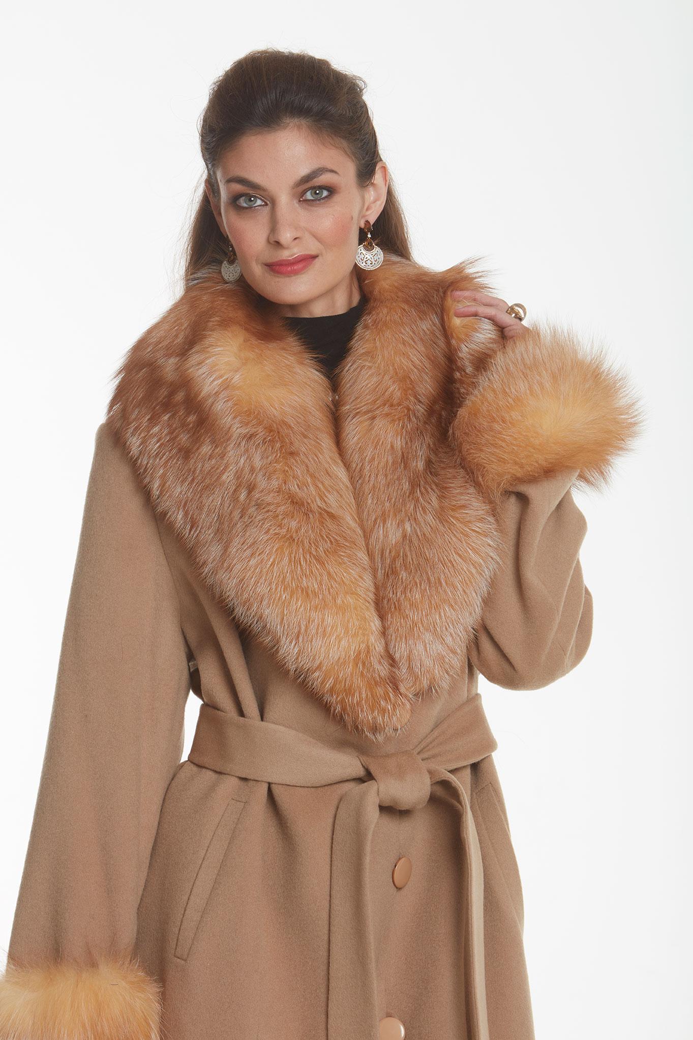 camel-cashmere-coat