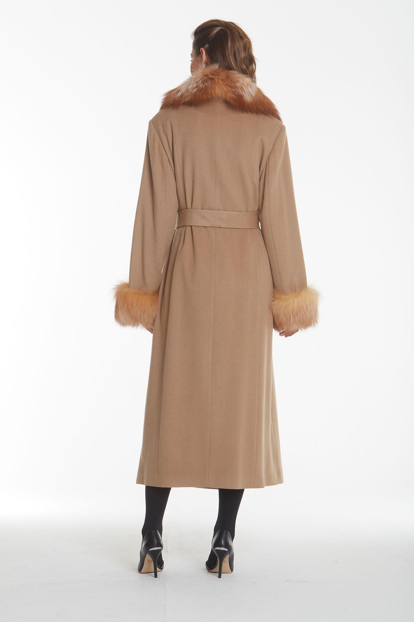 cashmere-camel-coat