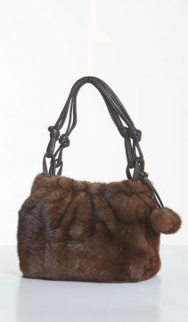 mink-handbag