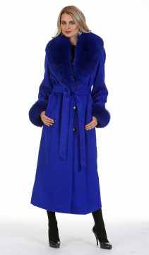 blue-cashmere-coat