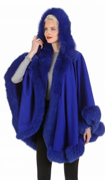 royal-blue-cashmere-cape
