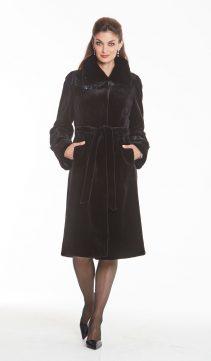 sheared-mink-coat