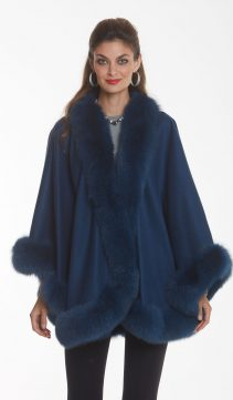 cashmere-fur-trimmed-cape