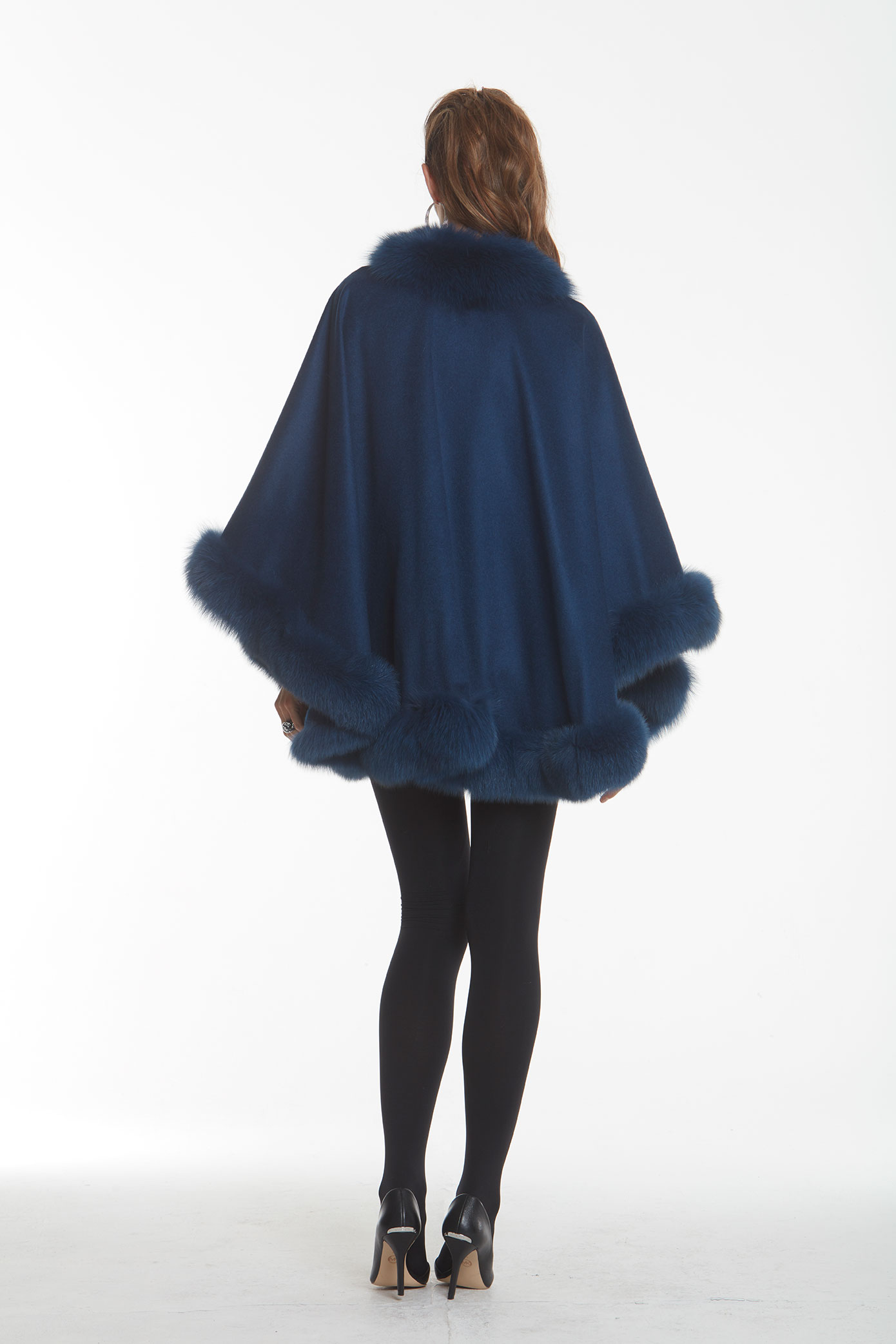 teacl-cashmere-cape