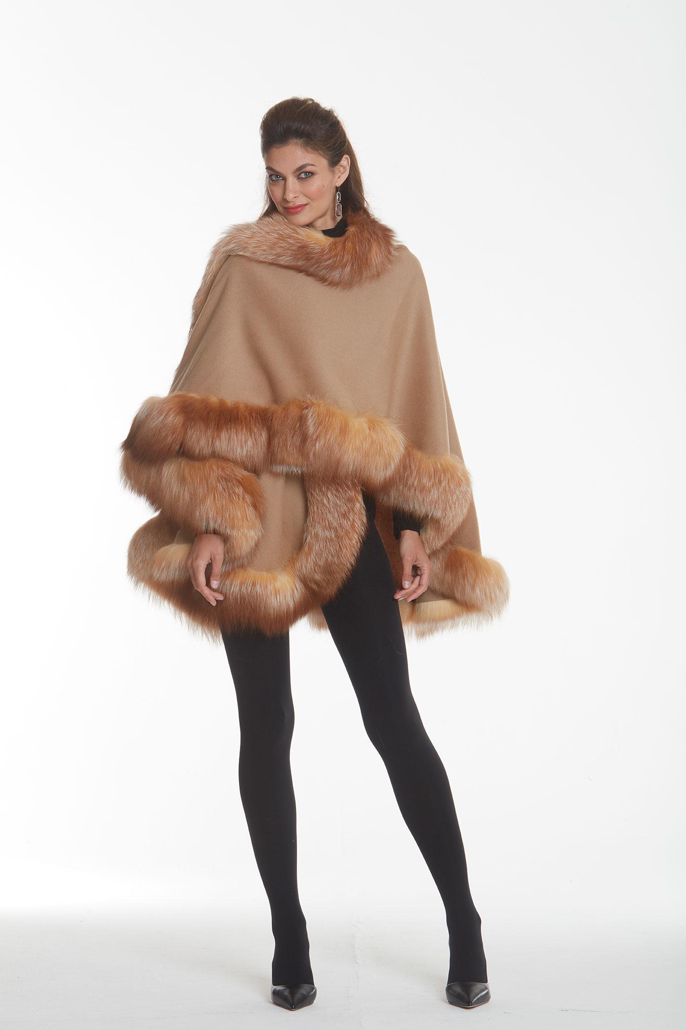 camel-cashmere-cape
