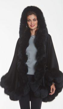 fur-trimmed-black-cashmere