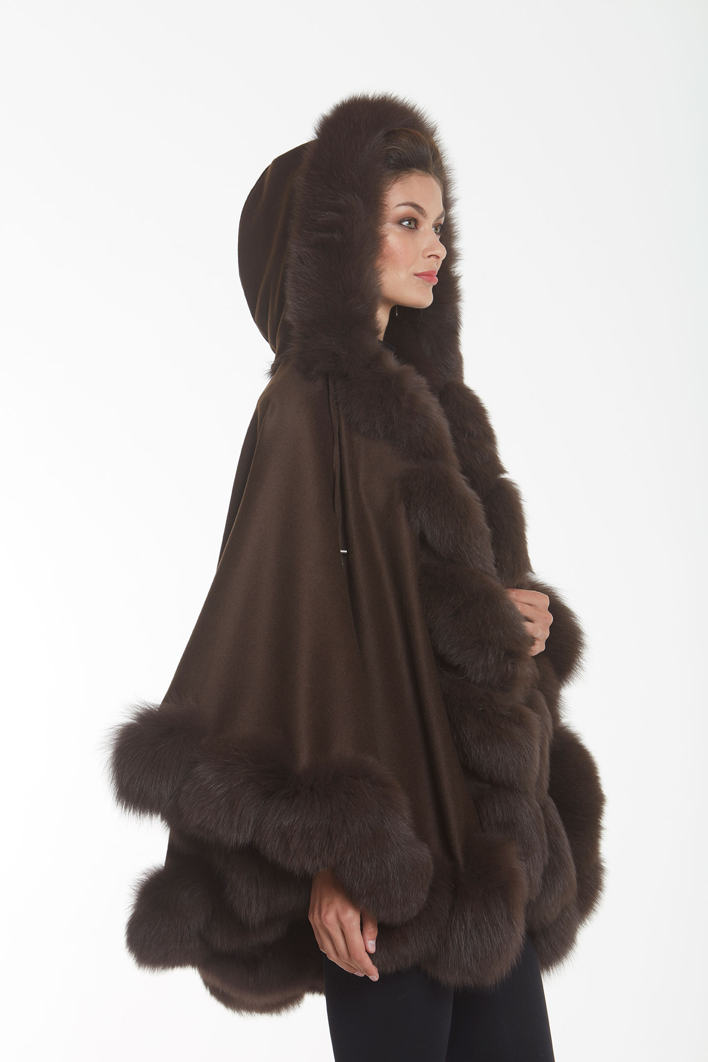 brown-cashmere-cape